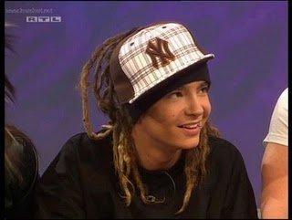 ♥Tom Kaulitz♥
