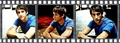 *film strip* - jonathan-togo fan art