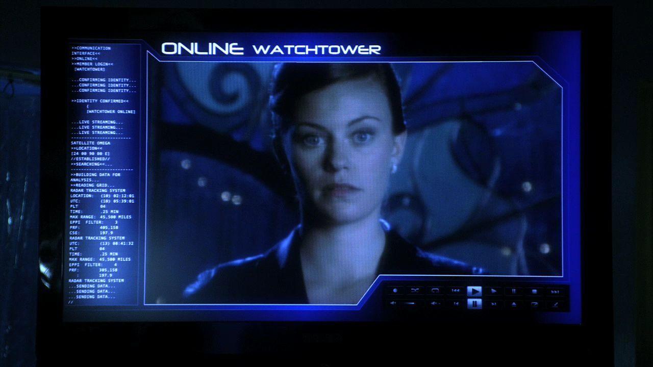 Episode 09: L'omega/Patriot 10-09-Patriot-smallville-17230154-1280-720