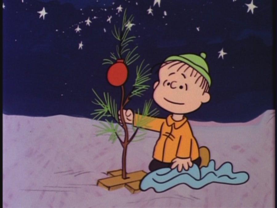 Charlie brown christmas christmas movies image 17251927 fanpop