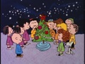 A Charlie Brown Christmas  - christmas-movies screencap