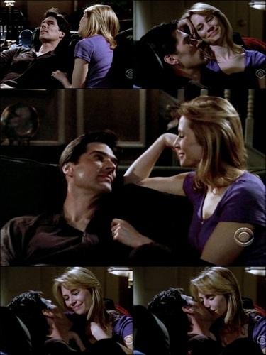 Aaron & Haley