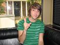 Alex <3