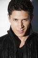Alex Meraz by Tyler Shields - twilight-series photo