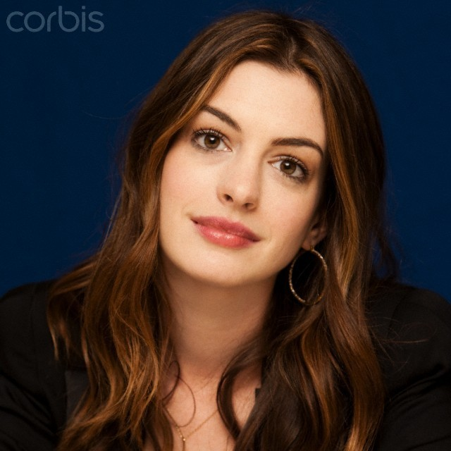 anne hathaway love and other drugs. Anne @ #39;Love and Other Drugs#39;