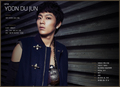 Doojoon (Lights)