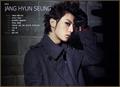 HyunSeung (Lights)