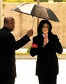 BEAUTIFUL MICHAEL ♥♥ - michael-jackson photo