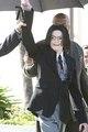 BEAUTIFUL MICHAEL ♥♥ - michael-jackson photo