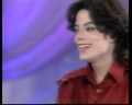BEAUTIFUL SMILE ♥ - michael-jackson photo