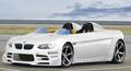 BMW M3 V8 ROADSTER