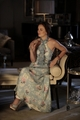 BW Fashions - blair-waldorf-fashion photo