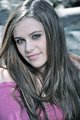 Beautiful Caitlin<3