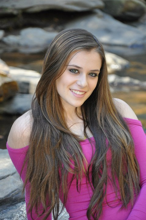 Caitlin Beadles On Twitter 13 Year Old Girl Now Vs Me As: Xxx Follan A Su Hija Descargar