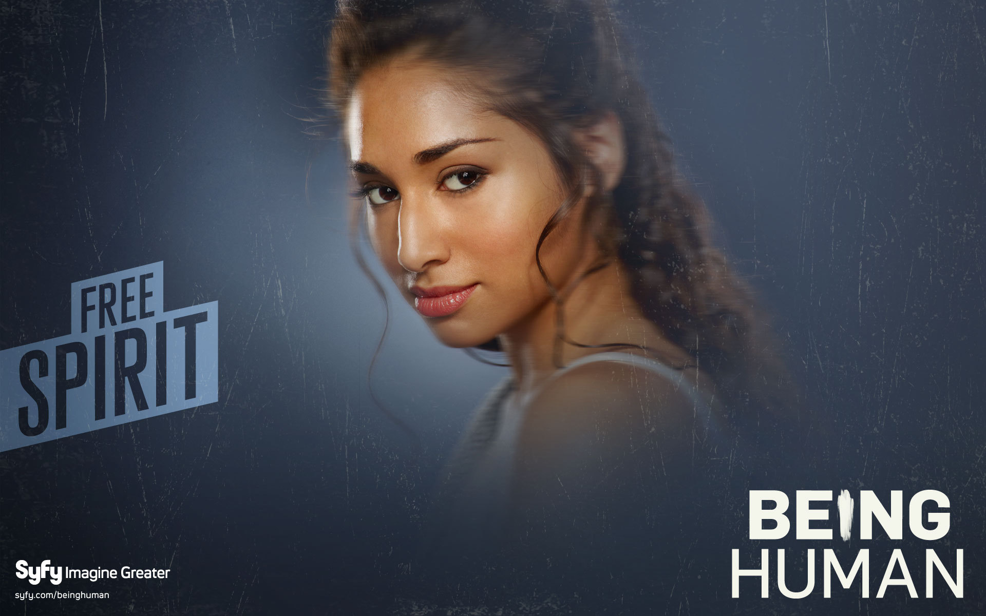 being human bbc wallpaper - photo #29