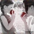 Bella and renesmee - twilight-series photo
