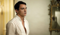 Belle du Seigneur - jonathan-rhys-meyers photo