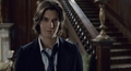 Ben - ben-barnes screencap