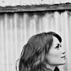Cassandra Hamilton ♣ Like a virgin Bethany-bethany-joy-galeotti-17236409-100-100