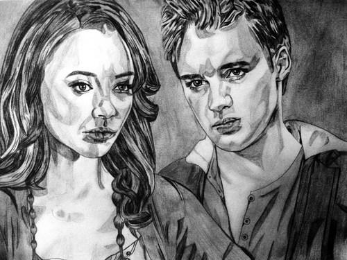 Bonnie&Jeremy