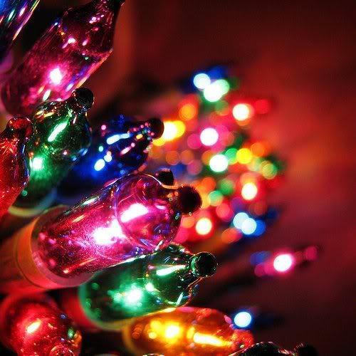 Bright colors make the world go round bright colors for Bright pretty colors