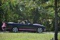 Caitlin Beadles Driving Payton's Car<3