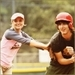 Cappie & Casey