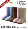 Ugg Boots photo entitled Cheap uggs low as $68@REPICAT.COM