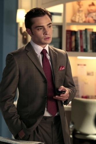 Chuck/CB Fashions