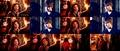 Chuck/Vanessa/Nate