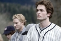 Classic Twilight - twilight-series photo