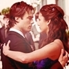 -Welcome to my Relations- Roxie's Hell Damon-Elena-damon-and-elena-17222744-100-100