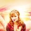 Liens de Amber Faith Dianna-3-dianna-agron-17289571-100-100