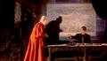 Dracula - dracula photo