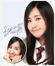 ELITE - Girls' Generation