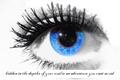 Eye of Wisdom