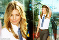 Fan Arts - annalynne-mccord fan art