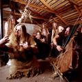 Finntroll - folk-metal photo
