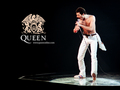 Freddie Mercury - queen photo