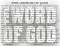 God quotes - god-the-creator photo