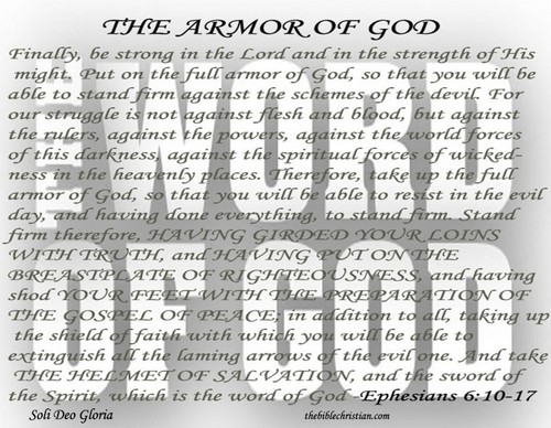 God-The creator wallpaper containing a sign entitled God quotes