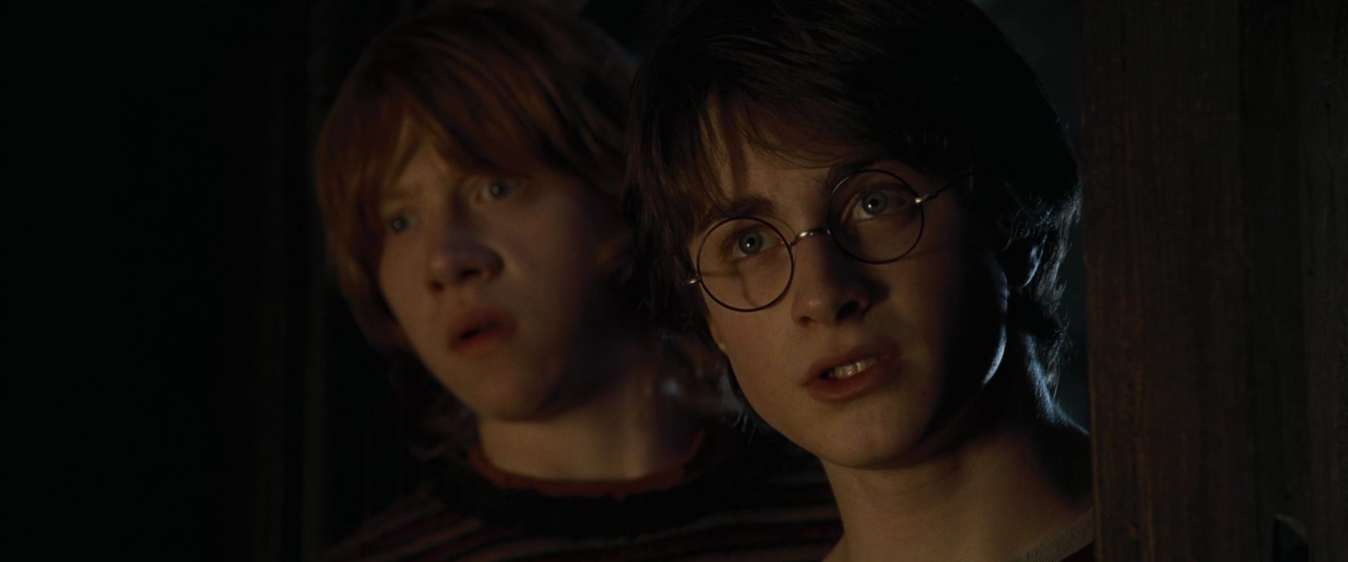 harry potter and the goblet of Harry potter and the goblet of fire pc game free download setup in single direct link for windows it's an exciting action game which is based on a film story.