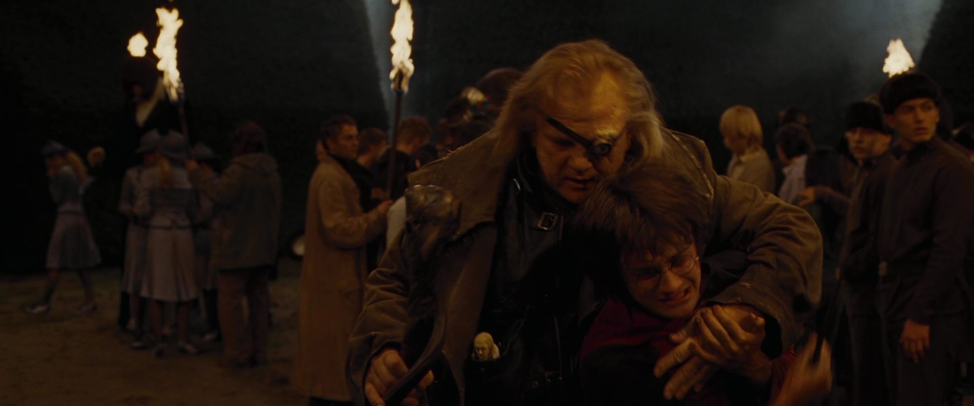 Harry Potter Book Goblet Of Fire Pdf : Harry potter and the goblet of fire pdf gamest