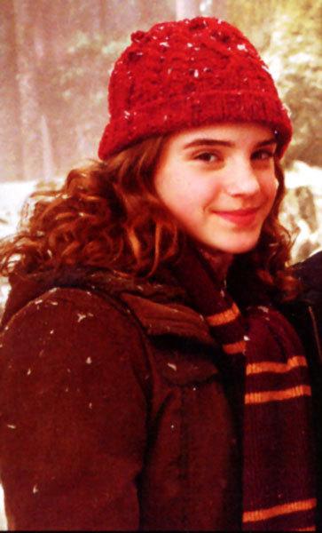 Harry Potter - harry-potter photo