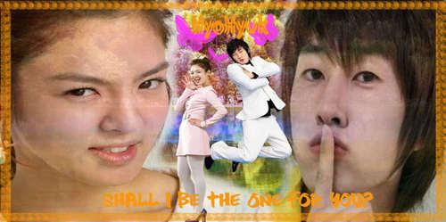 gyuri and eunhyuk dating