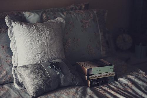 I ♥ Чтение