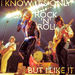 It's Only Rock'n'Roll - classic-rock icon