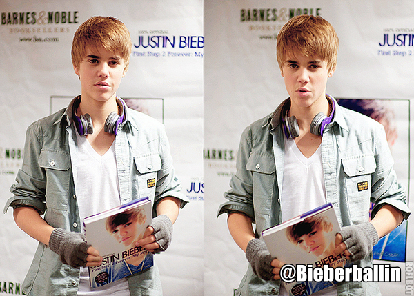 justin bieber new cut hair. JUSTIN BIEBERS NEW HAIRCUT!