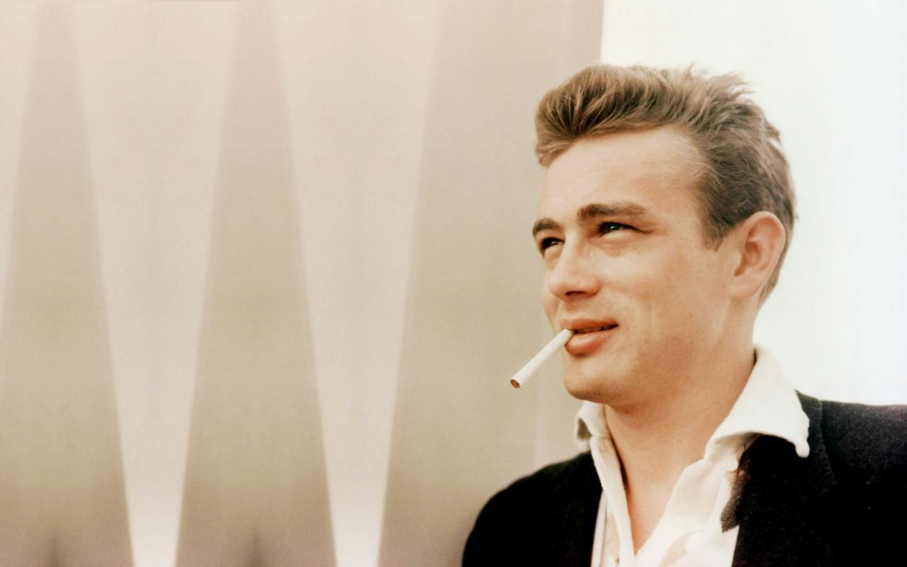 James Dean Images James Dean Hd Wallpaper And Background