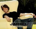 jared-padalecki - Jared Padalecki wallpaper wallpaper